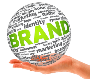 Top brands in Delhi NCR-Scroll Mantra