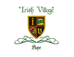 Irish-Village