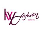 ivy-fashion-logo
