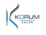 korum-salon-logo