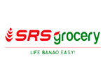 SRS-grocery