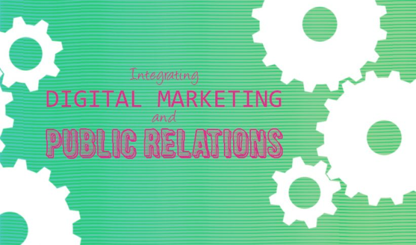 digital-marketing-agency-delhi