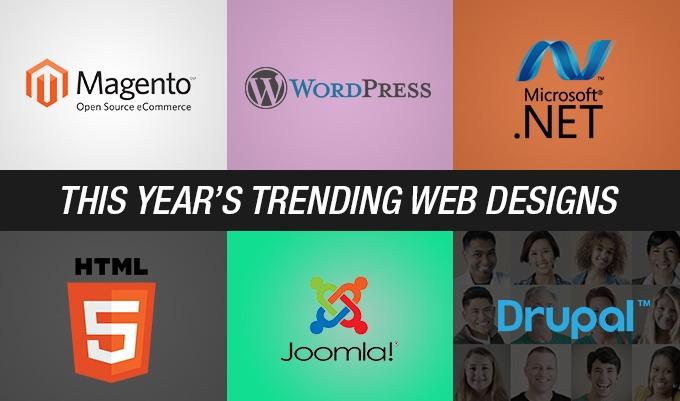 web-designing-in-gurgaon