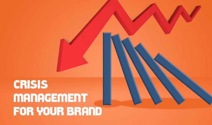 top-pr-agency-in-gurugram