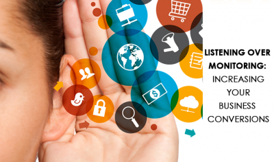 social-media-company-in-gurgaon