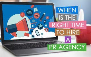pr-agency-in-gurugram