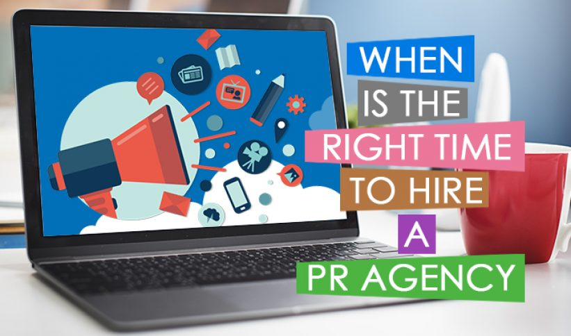 pr-agency-in-gurugram