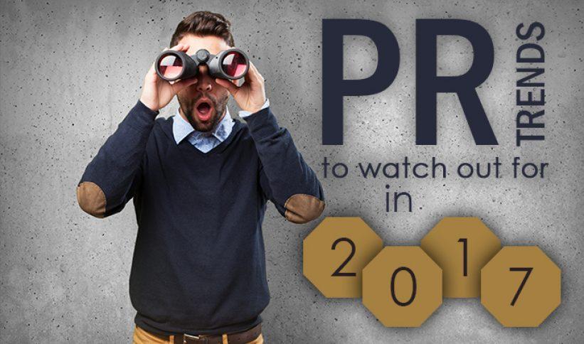 PR-Trends-2017