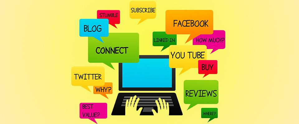 social-media-marketing-ageny-in-delhi