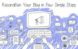 trending-blogs-2016