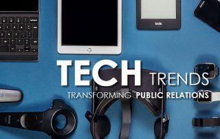 transforming-public-relations