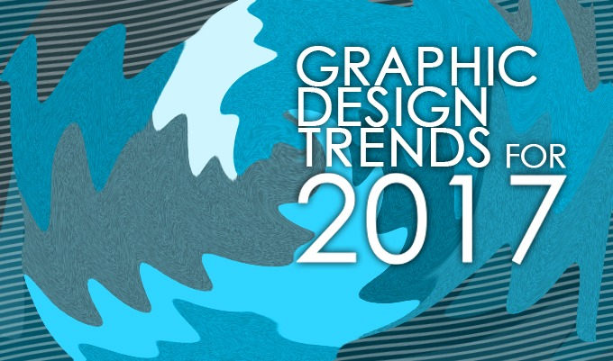 Graphic-Design-trends-2017