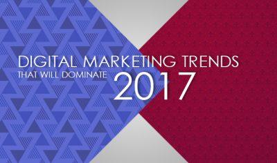 Digital-Marketing-Agency-in-Delhi