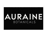 Auraine Botanicals