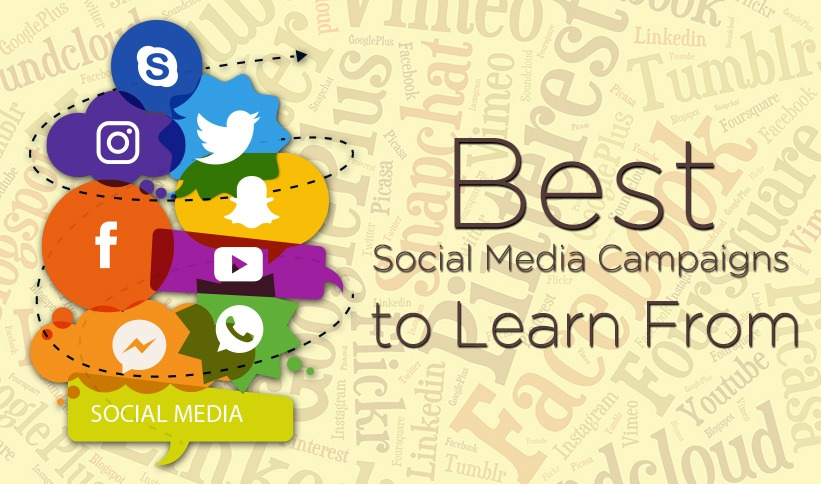 best-social-media-marketing-agency-in-delhi
