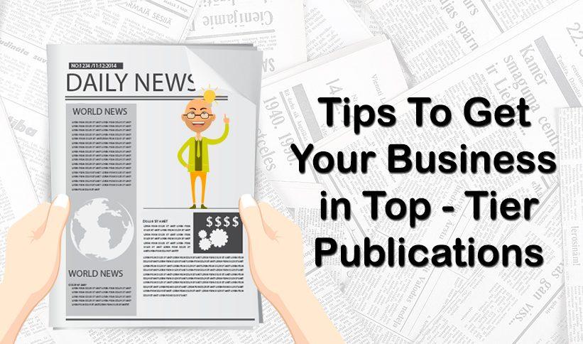 top-10-pr-company-in-delhi