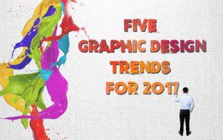 best-graphic-design-agency-in-delhi
