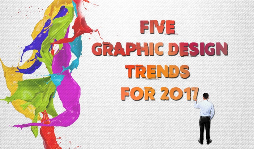 best-graphic-design-agency-in-delhi