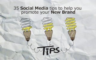 social-media-tips-scrollmantra