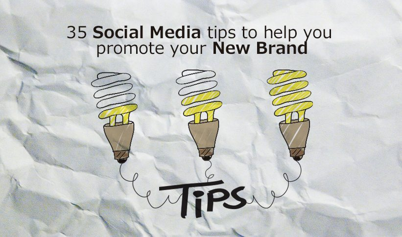 social-media-tips-scrollmantra
