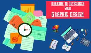 graphic-design-agency-in-delhi-ncr