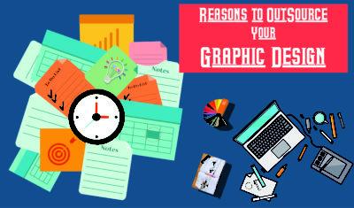 graphic-design-agency-in-delhi-ncr