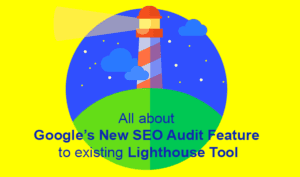 Scrollmantra.com-Lighthouse-SEO-Audit-Tool-2018