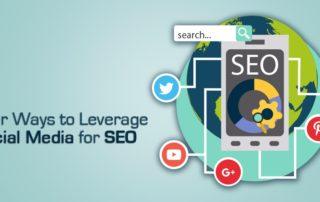 social-media-agency-delhi