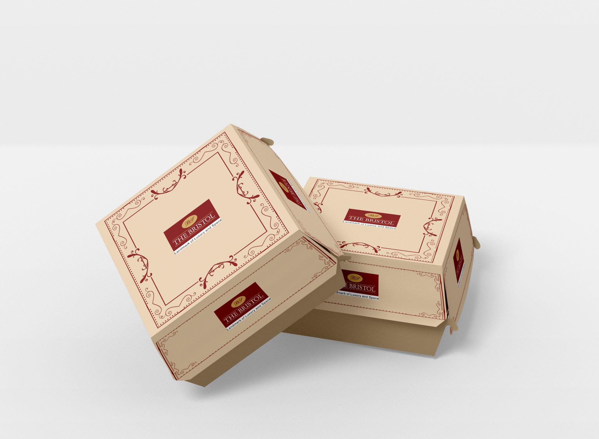 ScrollMantra/Bristol Box