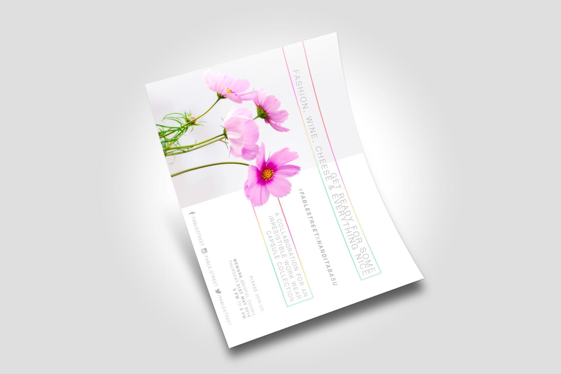 ScrollMantra/Mockups Design
