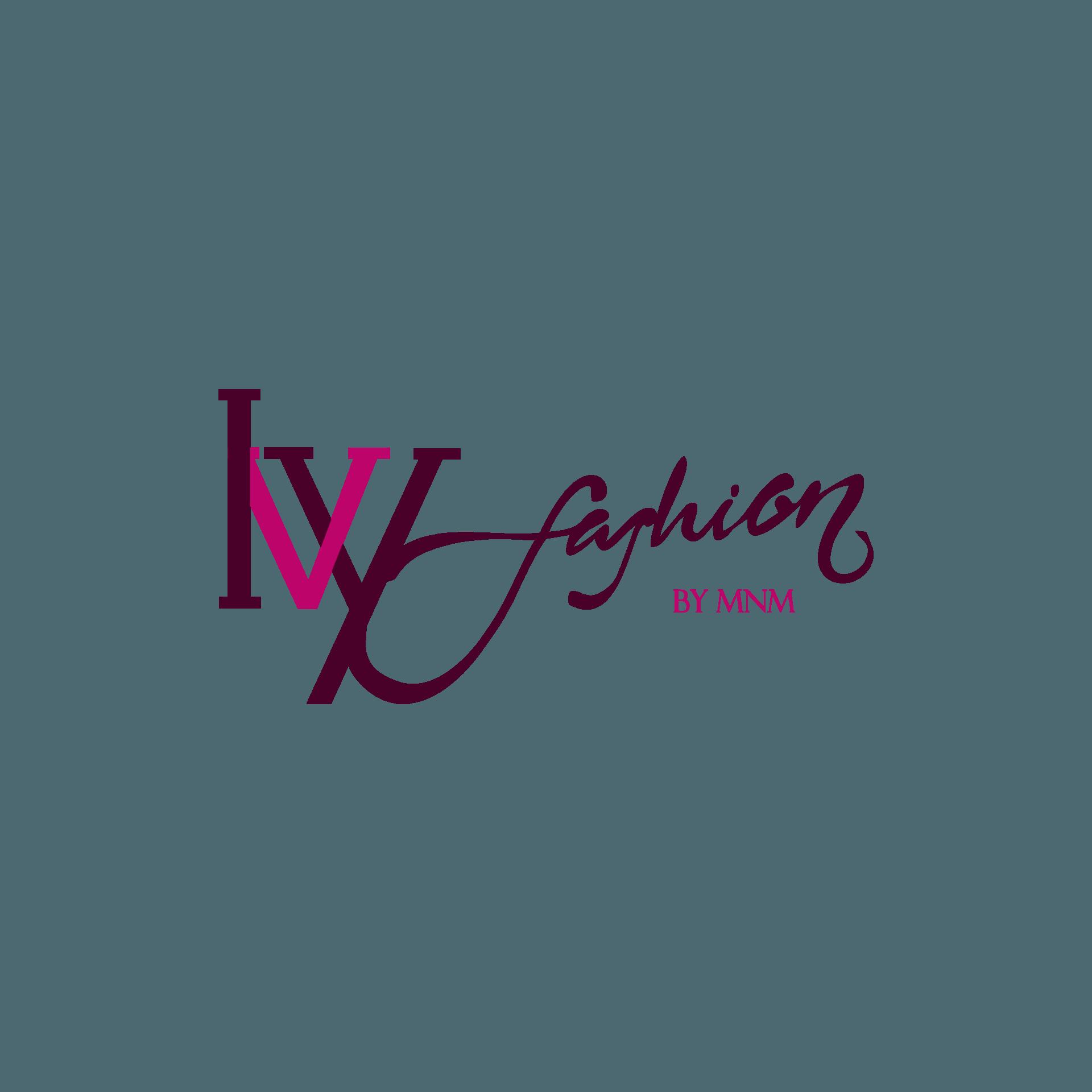 ScrollMantra/IVY Logo