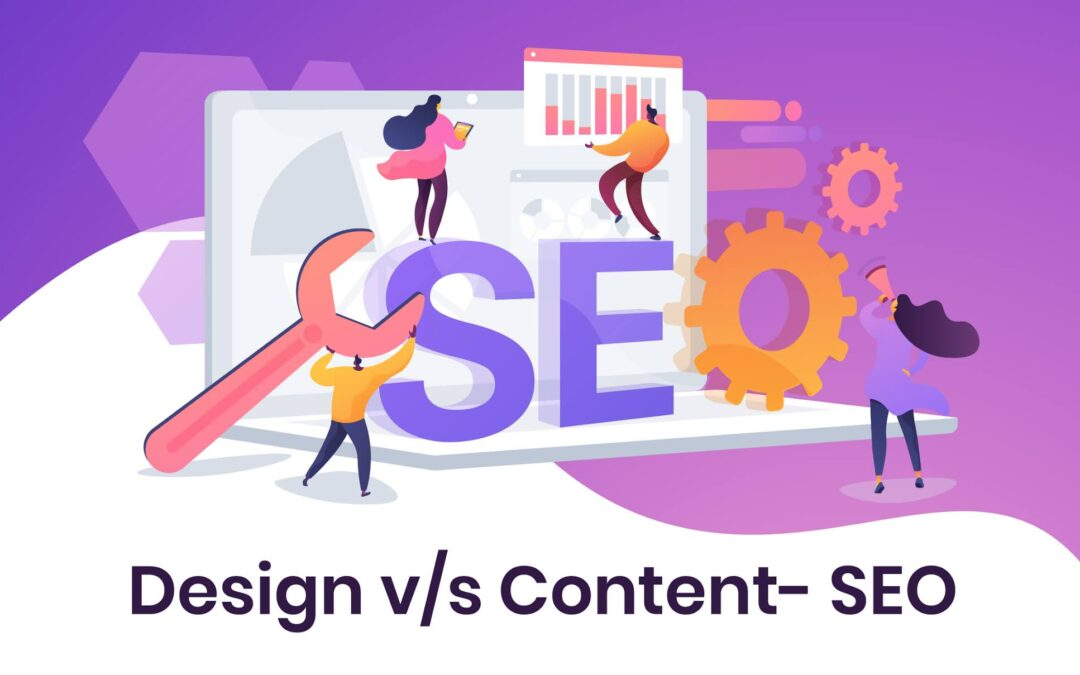 on-page seo, off-page seo, SEO services, Content