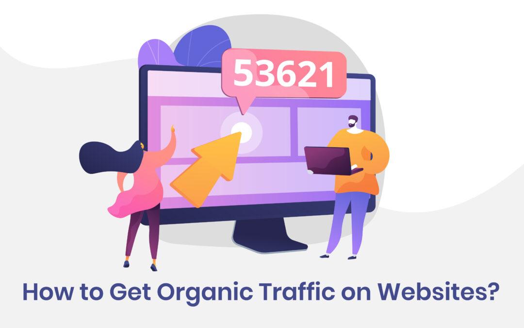 seo services, on page seo , off page seo, digital marketing, Quality backlinks